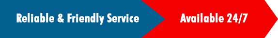 Drain Services Geelong